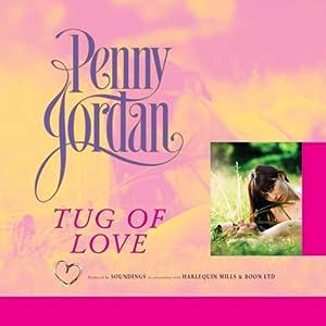 Tug of Love Audiobook