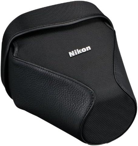Nikon Cf Dc5 Slr Kameratasche Für D600 Kamera