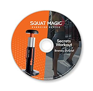 fd821f35fd ... Allstar Innovations Squat Magic Home Gym Workout