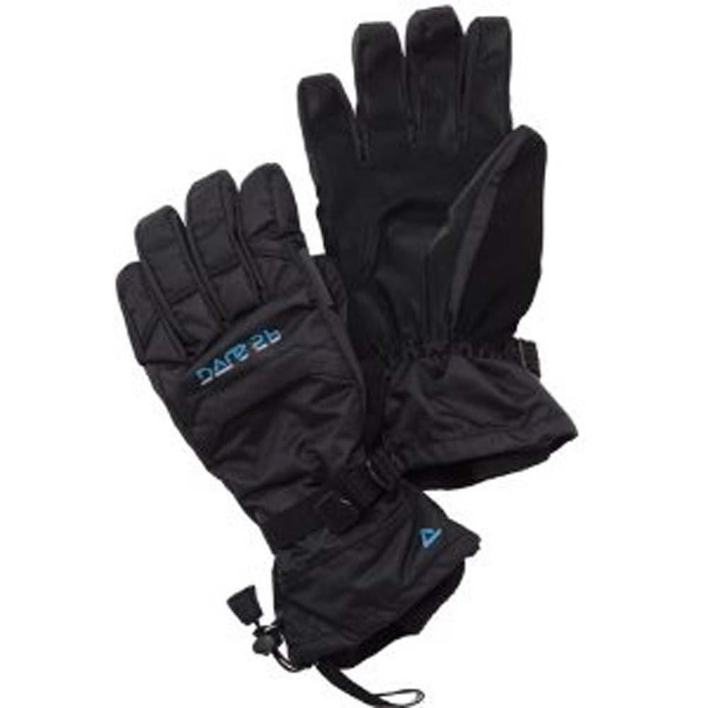 Dare 2B Squat, 3-In - 1 Handschuh Men's Ski-Handschuhe