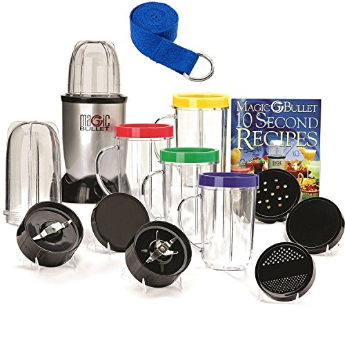 Countertop Magic Bullet Multipurpose Appliance product image