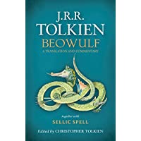 Beowulf: A Translation and Commentary Together with Sellic Spell
