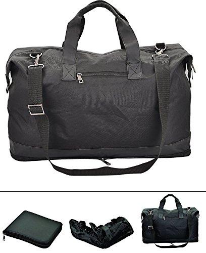 christmas-gift-christmas-sale-craftsman-folding-portable-travel-luggage-bag-for-space-saving