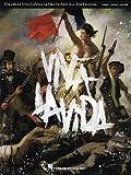 Coldplay - Viva la Vida, Coldplay, 1423460707