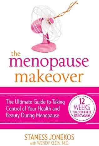 Shopping Menopause English Womens Health 3 Stars Up