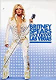 Britney Spears: Live From Las Vegas [DVD]