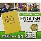 Fogware Elementary School English – Grammar & Writing (Win/Mac) (Jewel Case)