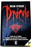 Image of Dracula (Spanish Edition)