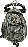 LinksWalker NCAA Army Black Knights - Mini Day Pack - Camo