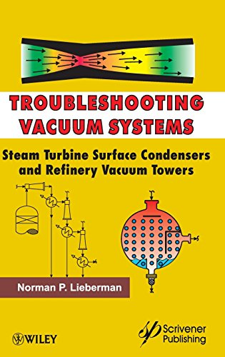 steam and vacuum system - 7