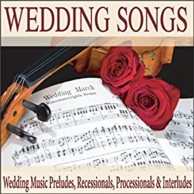 Amazon Weve Only Just Begun Instrumental Version Wedding Music Group MP3 Downloads