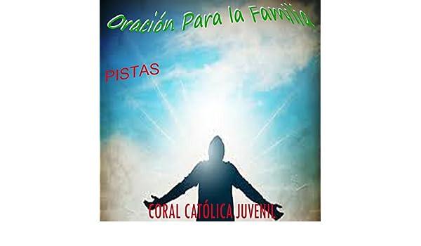 Amense by Coral Católica Juvenil on Amazon Music - Amazon.com