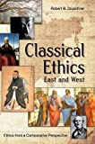 Classical Ethics