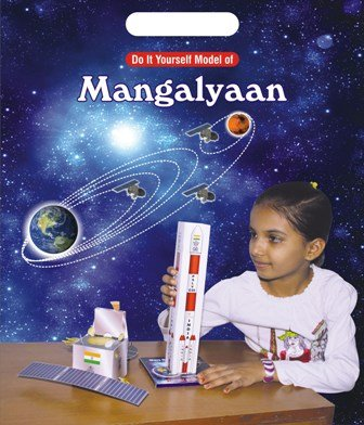 Buy do it yourself mangalyaan and pslv rocket kit online at low do it yourself mangalyaan and pslv rocket kit solutioingenieria Image collections