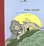 img - for El lle? i el ratol? book / textbook / text book