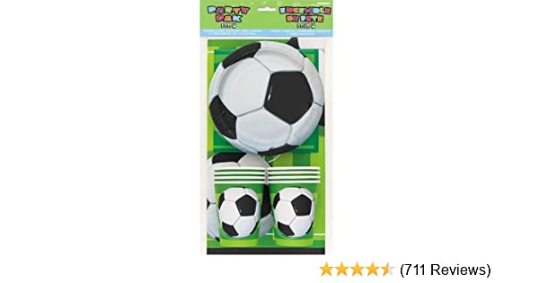 Books to Bed Football Flat Pack Set