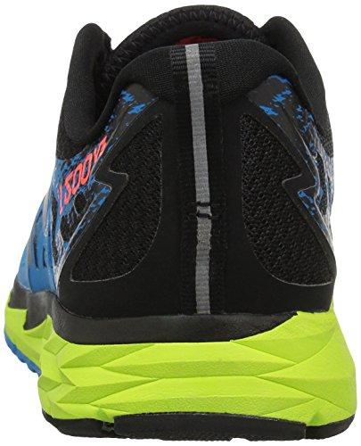 New Balance M1500v3 Zapatillas Para Correr - SS17 Azul