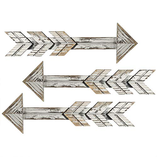 CALIFORNIA CADE ELECTRONIC Rustic Wall Decor-Farmhouse Decor