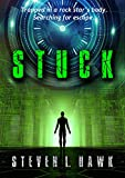 Bargain eBook - Stuck