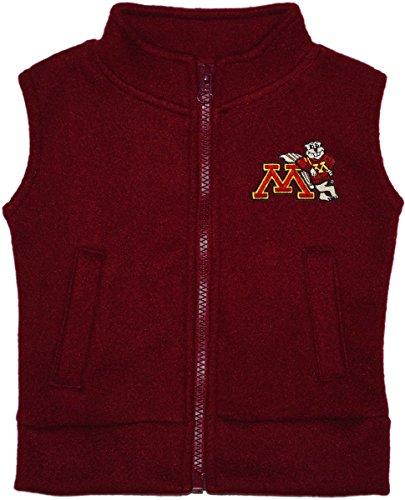Best gopher vest to buy in 2020