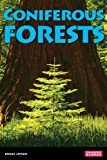 Coniferous Forests, Donna Latham, 1936313553