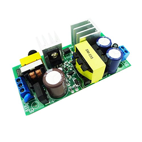 ac to 5v dc module - 3