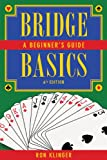 Bridge Basics, Ron Klinger, 161608233X
