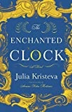 Image of The Enchanted Clock: A Novel