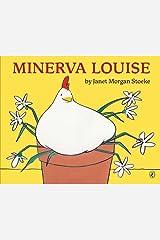 Minerva Louise Paperback