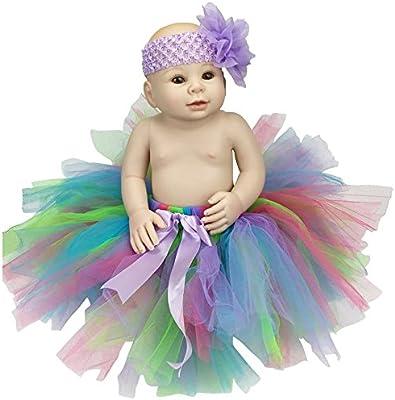 Fotografía Schatziestore foto prop bebé disfraz de brasileña para ...