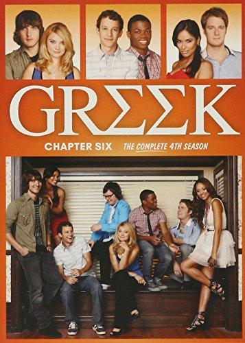 Karma Greek Series 140 Full Free Download by TD