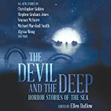 Bargain Audio Book - The Devil and the Deep