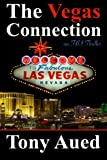 The Vegas Connection, Tony Aued, 1479281883