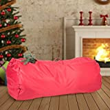 Best christma tree light - Large Christmas Tree Bag - Artificial Tree Storage Review