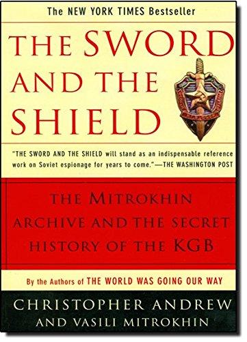Secret History Of The World Pdf