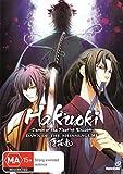 Hakuoki Season 3 Dawn of the Shinsengumi| NON-USA Format | PAL | Region 4 Import - Australia