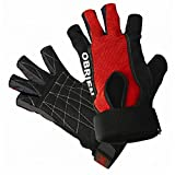 O'Brien 3/4 Ski Skin Gloves