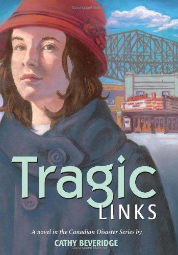 Tragic Links (Canadian Disaster)
