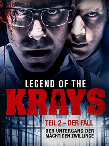 Die Krays Film