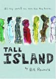 img - for Tall Island book / textbook / text book