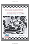 The All-American Soap Box Derby: A Review of the Formative Years 1938 thru 1941