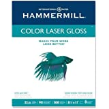 Amazon Com Xerox Digital Color Elite Gloss Glossy