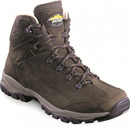 terra Men 3 1 2 47 Meindl Ohio Schuhe Wq41On7