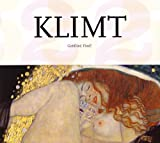 img - for Klimt (Big Art) book / textbook / text book