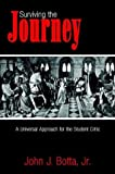 Surviving the Journey, John J. Botta, 1410741184