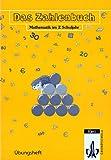 img - for Das Zahlenbuch, Neuausgabe, EURO, Mathematik im 2. Schuljahr book / textbook / text book