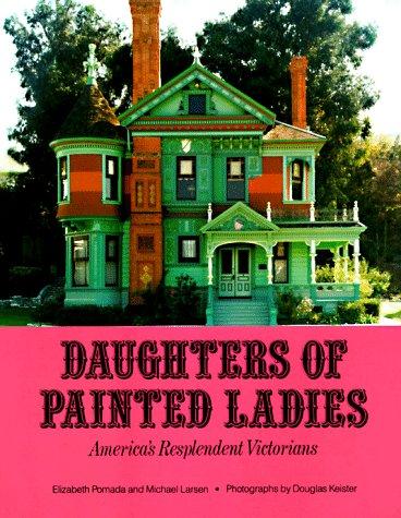 Daughters of Painted Ladies: America