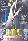 The Dentist [DVD]