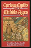 Curious Myths of the Middle Ages, Outlet Book Company Staff, 0517639920