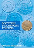 Scottish Transport Tokens